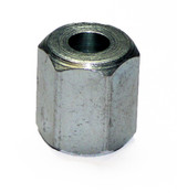 Roto Zip RZ25 Router Replacement Collet Nut # 2610909203