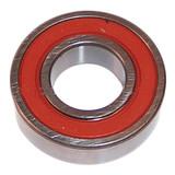 Bosch 4000/4412 Saw Replacement Ball Bearing 6003LU # 2610911927