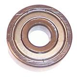 Bosch 4000/4412 Saw Replacement Ball Bearing 6200ZZ # 2610911928