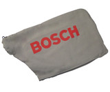 Bosch 3912/B3915/3915 Miter Saw Replacement Dust Bag # 2610911939