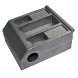 Skil Genuine OEM Replacement Connecting Block # 2610912936