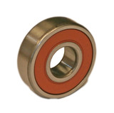 Skil 3300 Table Saw Replacement Deep Groove Ball Bearing # 2610017349