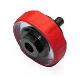 Roto Zip RZ1, RZ10, RZ20, RZ25 Router Replacement Chuck # 2610922300