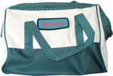 """Bosch 14.5"""" x 9.5"""" x 11"""" Heavy Duty Contractors Tool Bag # 2610923879"""