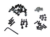 Bosch RA1181 Craftsman 17161181 Routing Table Hardware Bag # 2610927739