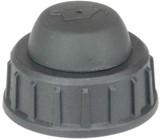 Bosch Genuine OEM Replacement Insert Ring Set # 2610915125
