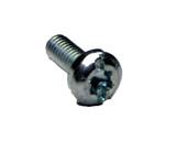 Bosch 1654 Circular Saw Replacement Screw # 2610915161