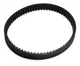Bosch PR20EVS Router OEM Replacement Belt # 2609170038