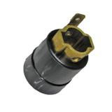 Skil Genuine OEM Replacement Brush Holder # 2610013003