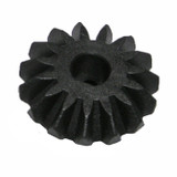 Bosch Genuine OEM Replacement Bevel Gear For GTS1031 Saw # 2610015042