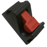 Bosch GTS1031 Table Saw OEM Replacement On/Off Switch # 2610015088
