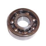 Skil HD77 circular Saw Replacement Ball Bearing 6201 # 2610000166