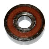Bosch Power Tool Replacement Ball Bearing 6200LU # 2610004595