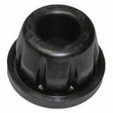 Bosch Genuine OEM Replacement Lower Bumper # 2610006312