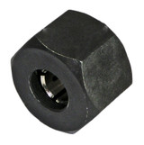 Bosch PR20EVS Router Replacement 1/4 inch Collet Chuck # 2610008122