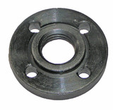 Skil 9295-01 Angle Grinder Replacement Flange # 2610008532