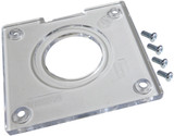 Bosch PR20EVS Router Replacement Sub Base Assembly # 2610008124