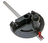 SKIL 3410 Table Saw Replacement Miter Gauge Assembly # 2610011708