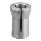 """Bosch 1/4"""" Collet For 1210 Utility Grinder # 2608570066"""