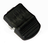 Bosch 1375 Angle Grinder Replacement Switch Button # 2609100017