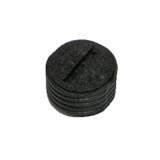 Bosch Genuine OEM Replacement Cap # 2609100203