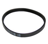 Bosch 1594/1594K/PL1682 Planer Replacement Grooved Drive Belt # 2609100410