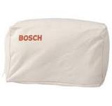 Bosch 53518/53514/PL1682 Planer Replacement Dust Bag # 2605411035