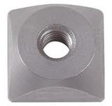 Bosch 14 Gauge Shear Replacement Upper/Lower Blade Set # 2607010025