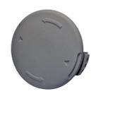 Ryobi Genuine OEM Replacement Spool Cover # 993373001