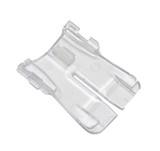 Bosch JS470E/JS365 Jigsaw Replacement Anti-Splinter Plate # 2601016093