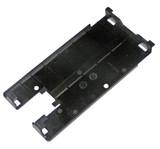 Bosch JS470E/JS470EB Jig Saw Replacement Plastic Overshoe # 2601099183