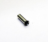 Bosch 1587VS Jig Saw Replacement Needle Roller # 2603201037