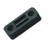 Skil/Bosch OEM Replacement Cable Clip For Many Grinder and Sanders # 2601035001