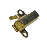 Bosch Genuine OEM Replacement Brush Holder # 2604337003