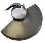Bosch 1894-6 Angle Grinder Replacement Guard Shield # 1605510354