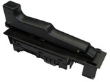 Bosch 1894-6 Angle Grinder Replacement On/Off Switch # 1607000704