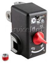 Black and Decker 919-16762 Compressor Replacement Pressure Switch # 1000002013