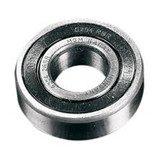 Bosch 1800/1801 Angle Grinder Replacement Bearing 608LUV # 1600905032