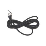 Bosch Genuine OEM Replacement Cord # 1604460308