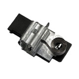 Bosch Angle Grinder OEM Replacement Brush Holder # 1604336048