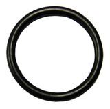 Bosch 11536VSR Rotary Hammerdrill Replacement O-Ring # 1610210187