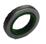 Bosch 11235EVS Rotary Hammerdrill Replacement Shaft Sealing Ring # 1610290028
