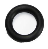Bosch 11228VSR Rotary Hammerdrill Replacement O-Ring # 1610210104