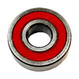 Bosch 11240/11241EVS/11247 Deep Groove Ball Bearing 6201LU 1610905028