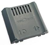 Bosch 11316EVS Demo Hammer Replacement Shift Plate # 1612026048