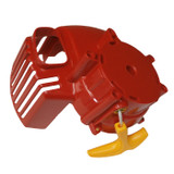 Homelite Cultivator Replacement Housing W/ Starter Assembly # 308889006