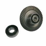 Ryobi Genuine OEM Replacement Bearing & Bevel Gear # 308894002