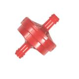 Ridgid Genuine OEM Replacement Fuel Filter # 308733008