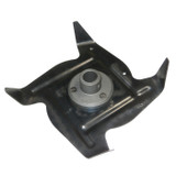 Ryobi Cultivator Replacement Tine Assembly # 308693001