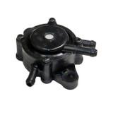 Ryobi Generator OEM Replacement Fuel Pump # 308459007